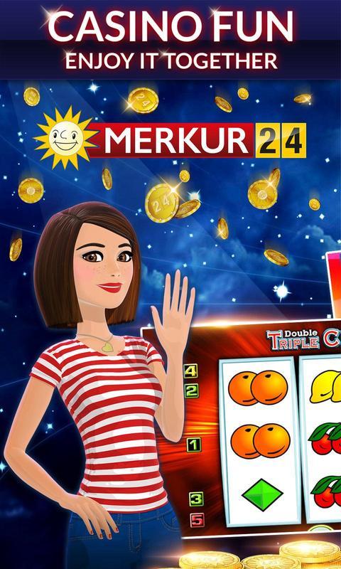 Descargar juegos de casino android los mejores on line de Honduras-618676