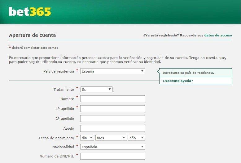 Descargar netbet bono bet365 Curitiba-302827