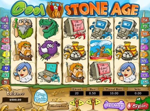 Descargar slot igt gratis quickSpin iGame com-934393