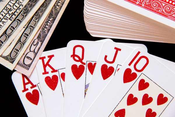 Detalles sobre el casino como sacar probabilidades en el poker-707355