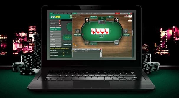 Codigo bonus bet365 $ gratis sin depósito-843435