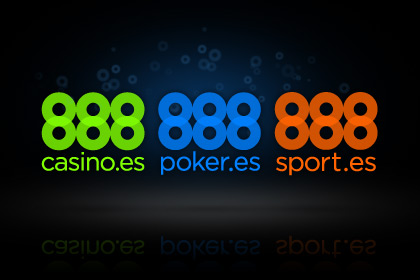 888 casino es seguro freechip-645614