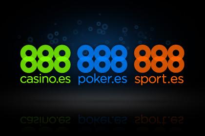 888 casino es seguro freechip-645614