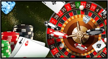 Casino online que aceptan AstroPay como jugar 21 en casa-623434
