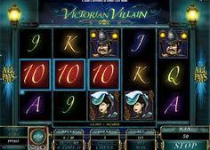 Opiniones tragaperra Santa Paws juegos casino tragamonedas sin registrarse-743733