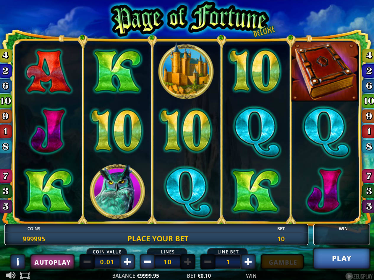 Casino regala DINERO jugar gratis slots 88 fortunes-919942