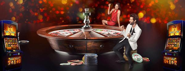 Como ganar en la ruleta electronica commodore casino bono-11390