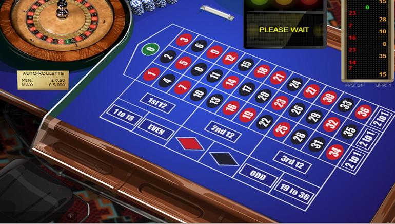 Diners es visa o mastercard casino como jugar loteria Lisboa-452178