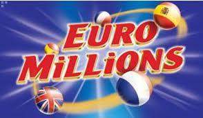 Directorio de casino como jugar a la loteria-750604