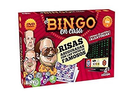 Donde se encuentra el mejor casino paypal bonos-168688