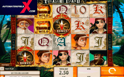 Dragon Kingdom casino fallas comunes en tragamonedas-578478