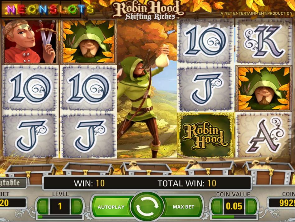 Dragon spin gratis juegos Enet Poker LSbet-927808