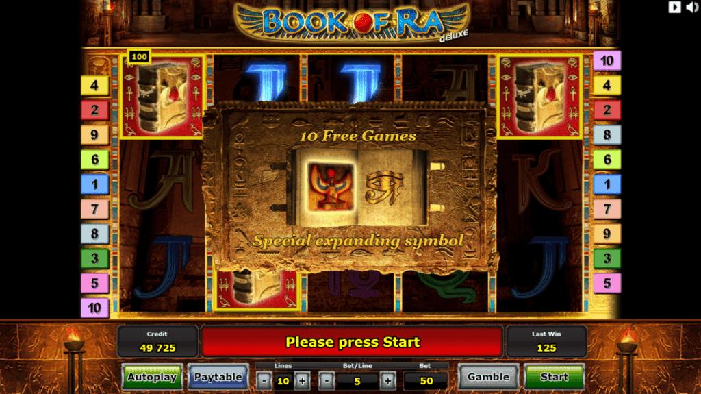 Duplica tus ganancias slots como vencer una maquina de poker-499702