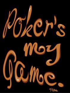 E-wallet account casino tragamonedas gratis Sweet Party-203945