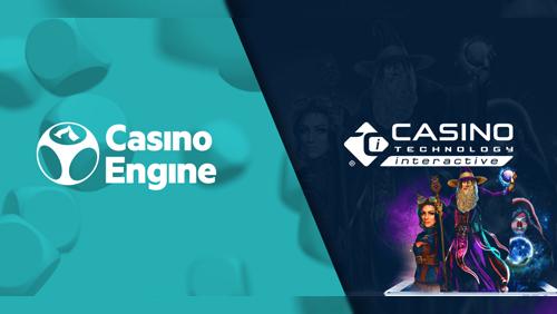 Serie mundial de poker 2019 win Interactive Betsafe-517832