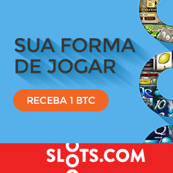 Casinos online bitcoin seguro-693003