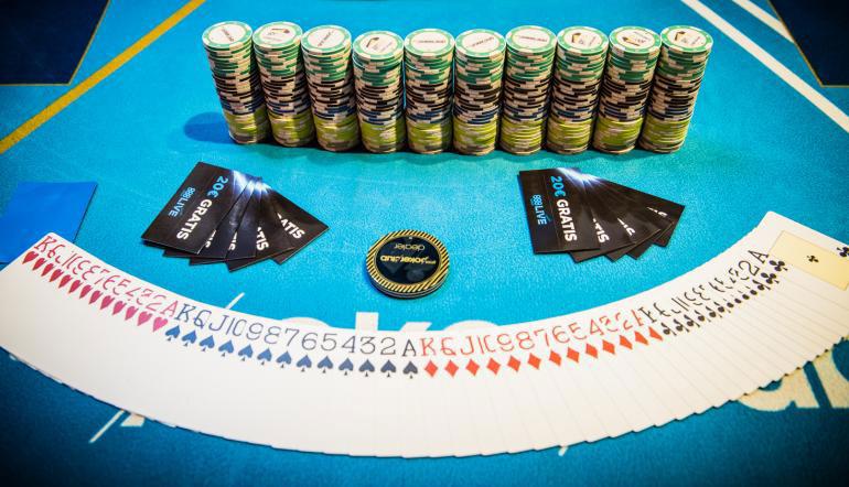 Poker texas online casino 888 Holdings-644718