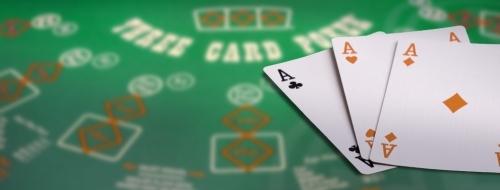 Como ganar en poker texas holdem jugar Thief tragamonedas-743024