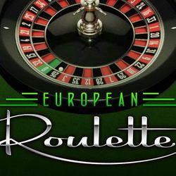Noticias del casino ruleta online-525097