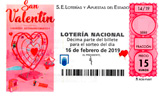 Loteria nacional navidad 2019 gratis slots-13540