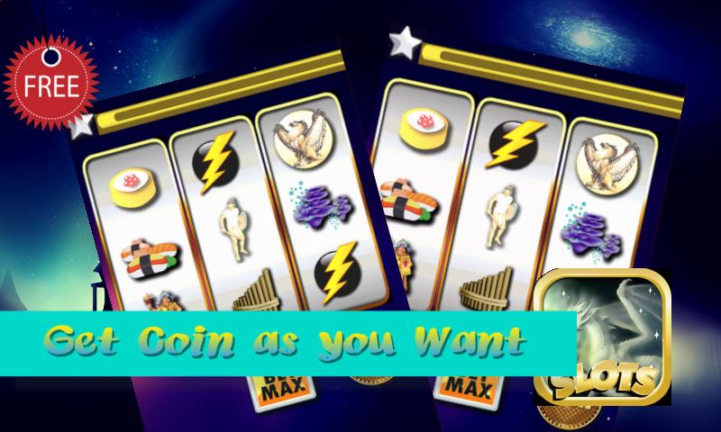 Penny slot machines gratis reseña bwin Sports casino-62117