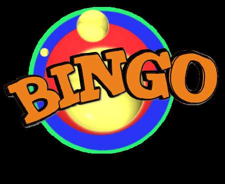 Juegos de azar online Downtown bingo-801225