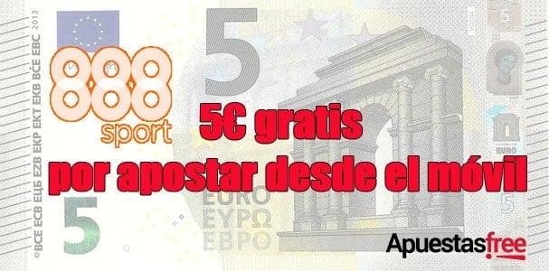 888 casino app bono sin deposito Argentina-37239
