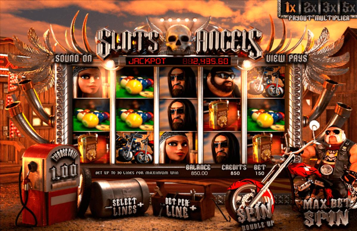 Tragamonedas avatar jugar gratis casino móviles Chile-467705