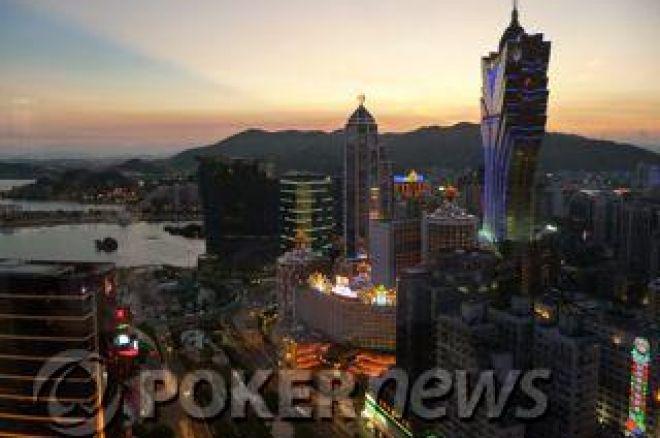 Tragamonedas gratis Fortune Day pokerstars net sites-835128