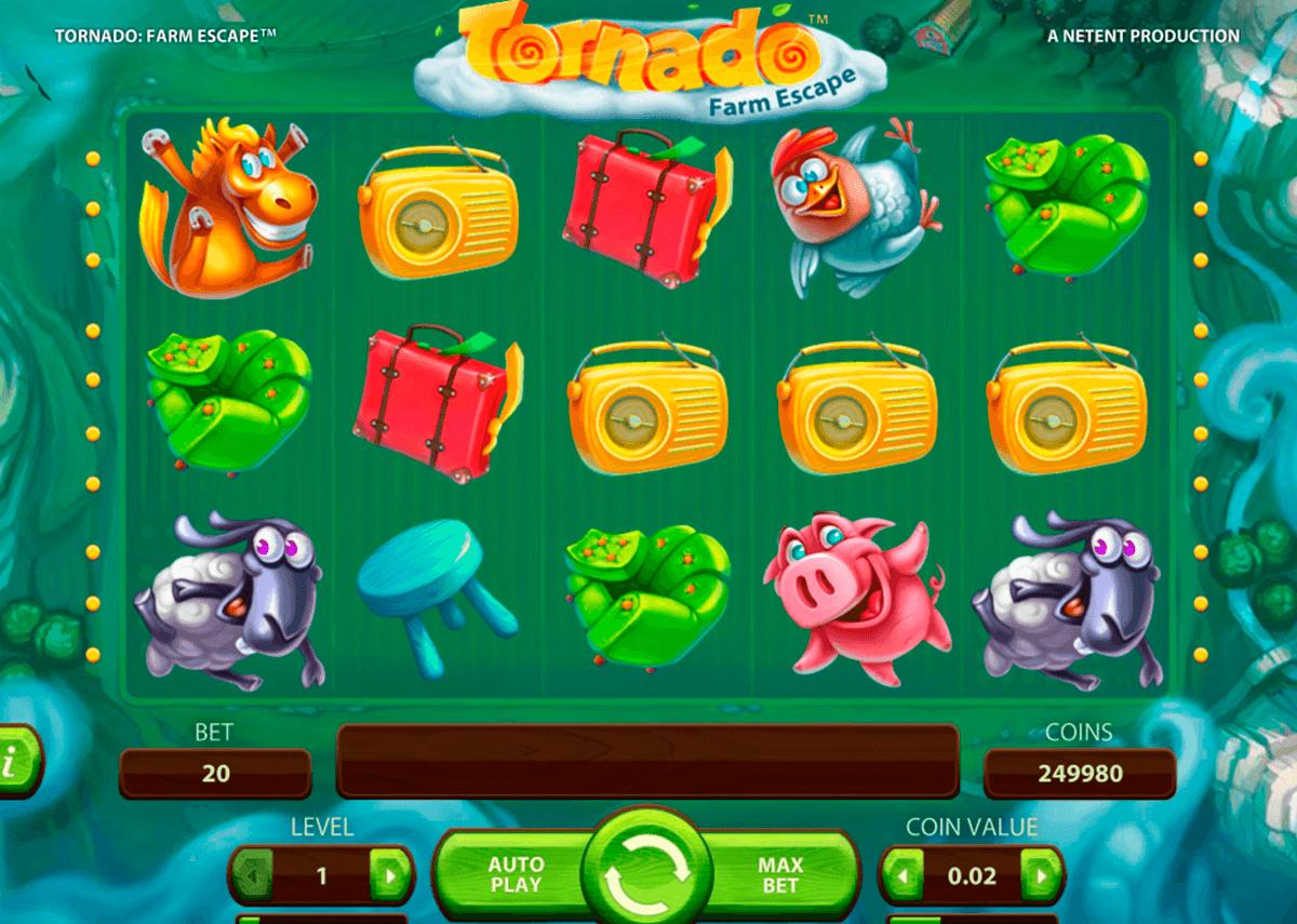 Gratorama jugar casino móviles Chile-593532