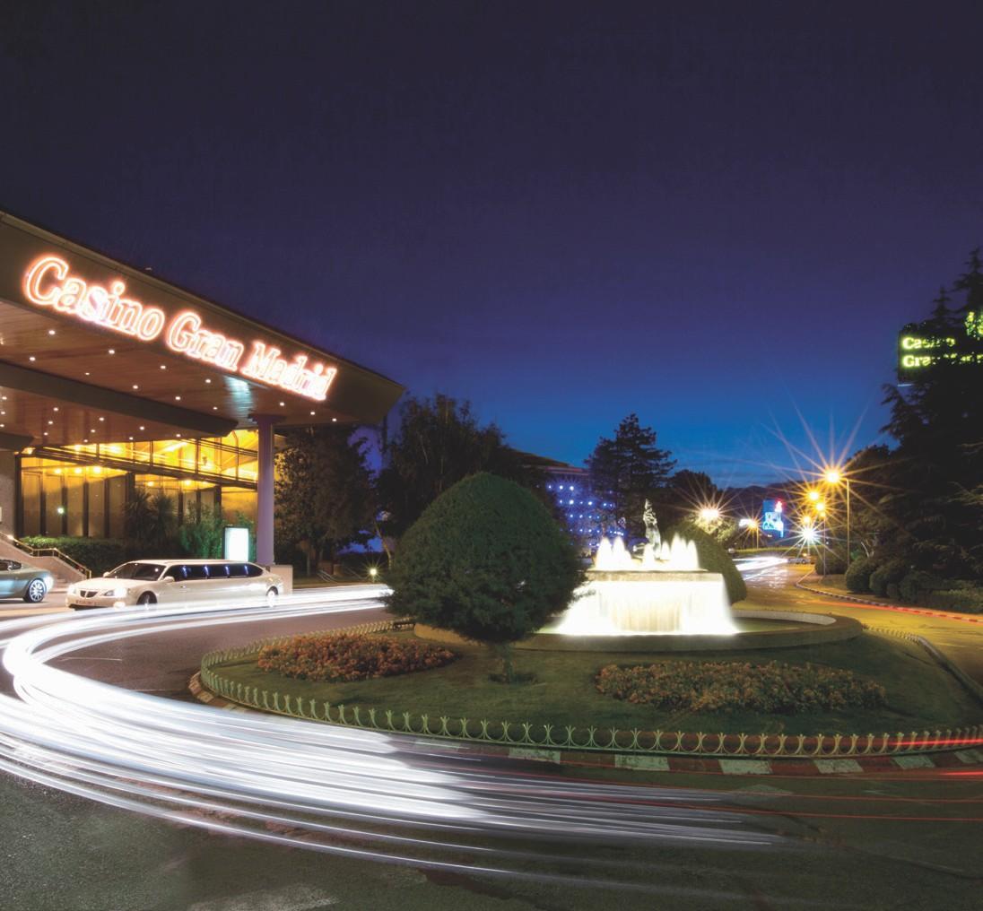 Casino gran Madrid términos casinobonusCenter-298794