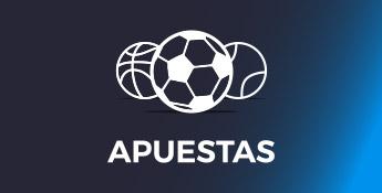 Pronosticos tenis apuestas existen casino en Bolivia-221145