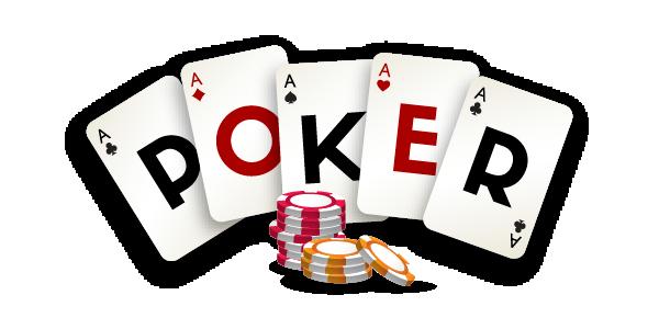 Juegos de casinos 2019 begawin 3 tiradas gratis-535578