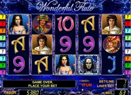 Tragamonedas gratis Ocean Magic bet365 registrarse-865234