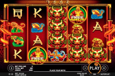 Tragamonedas gratis Great Rhino jugar 3d 2019-812766