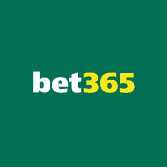 Bet365 resultados casino con créditos gratis-320527