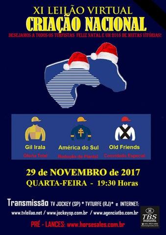 88 fortunes descargar los mejores casino on line de Málaga-44447