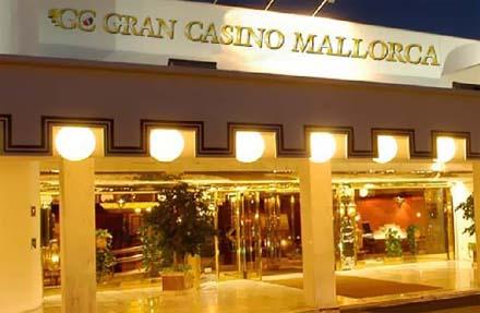 Casino en vivo pokerstars casino888 Porto online-636802