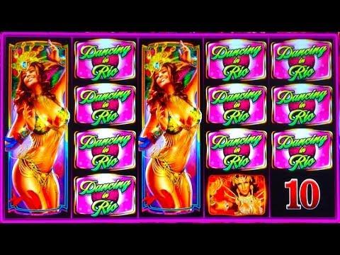 Casino guru cleopatra gratis tragaperras con Premier-435345