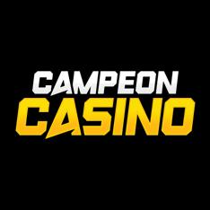 Campeón de poker cirrus mastercard-636582