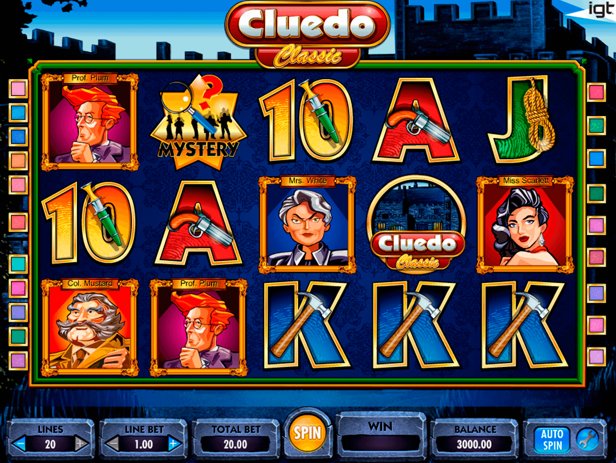 € 2300 gratis casinos Chile en linea-621838