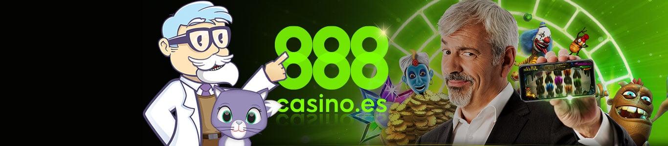 Casinos gratis en bonos juegos de 2019-845461