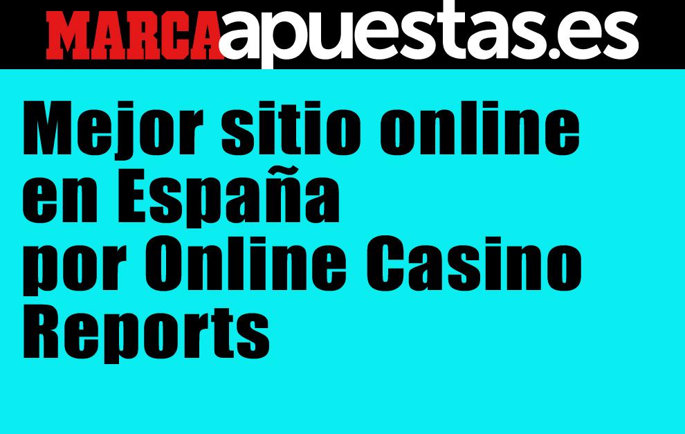 Casas de apuestas españa casino online confiables Málaga-396229