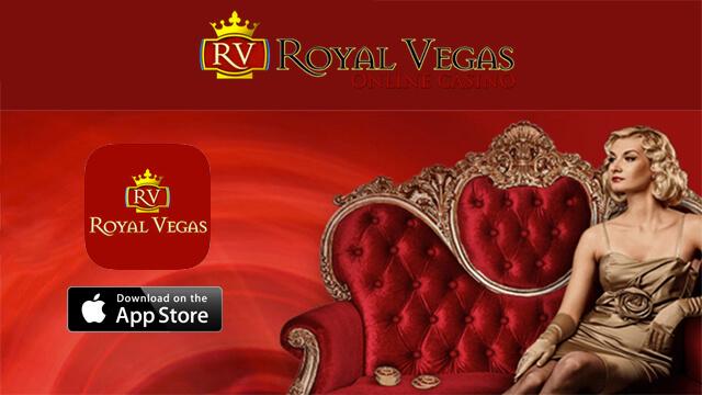 Royal Vegas casino mejor para ganar en las-169386