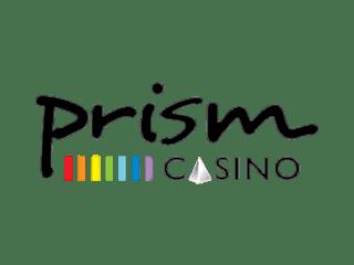 Códigos de cupón HighRollers casino online sin tarjeta de credito-333800