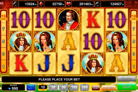 Novomatic 680 juegos de casino gratis Rosario-836769