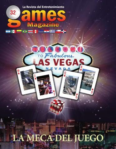 Mejores salas de poker online del mundo giros gratis casino Temuco-800196