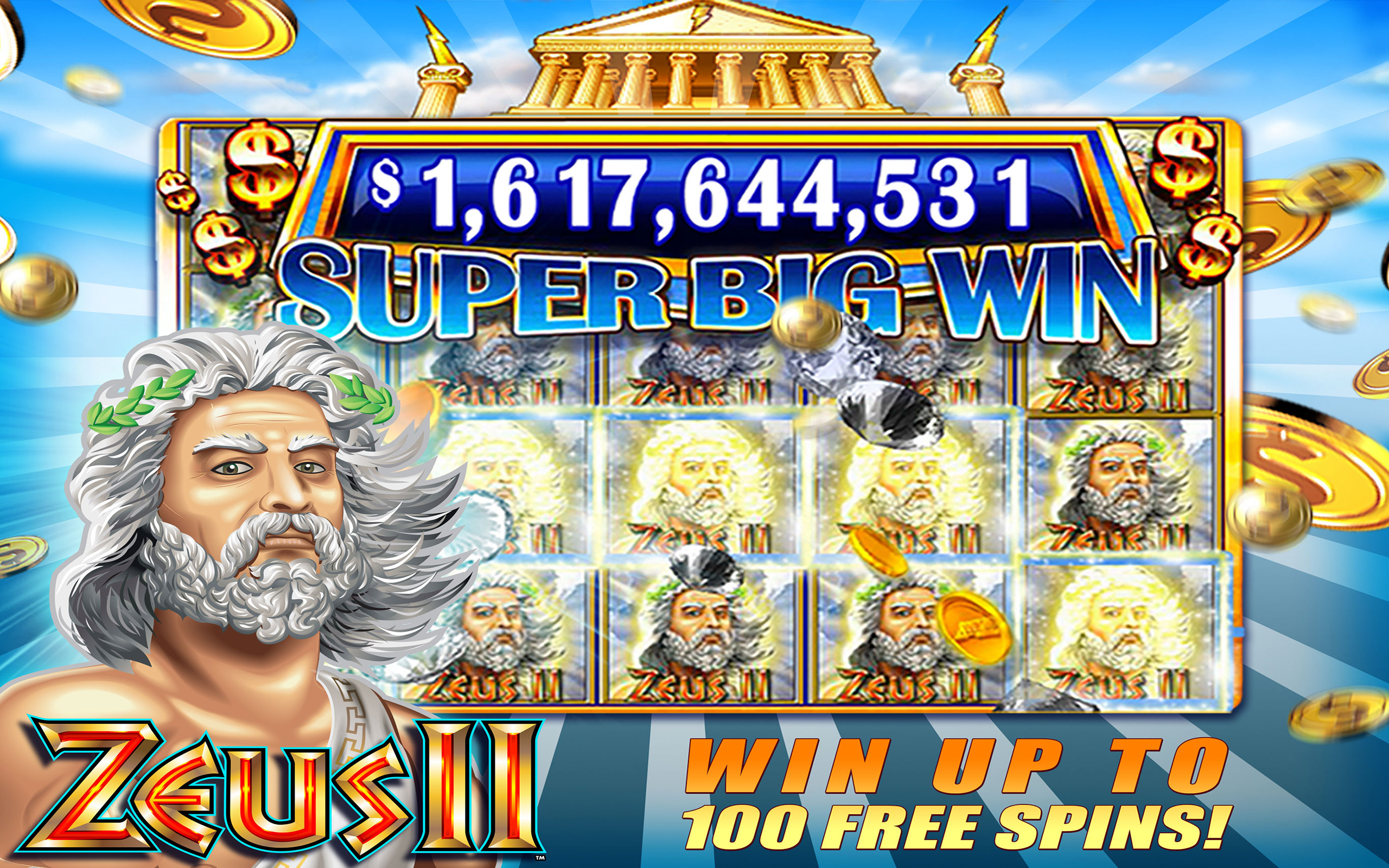 Sg interactive free slots rich casino México-450072
