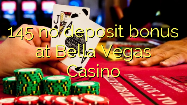 Gran premio casino bonus no deposit required-449314