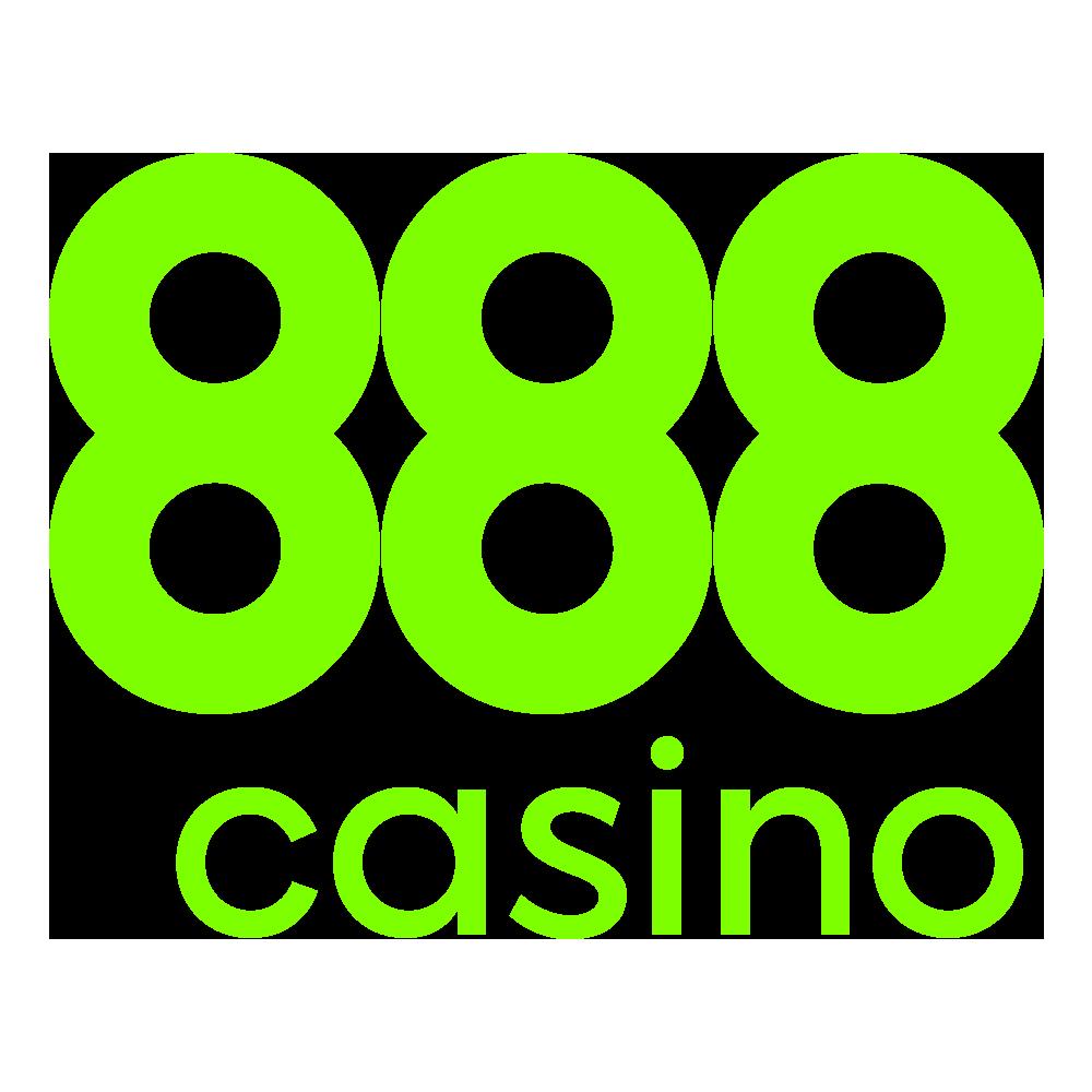 Casino 888 Holdings net-225835